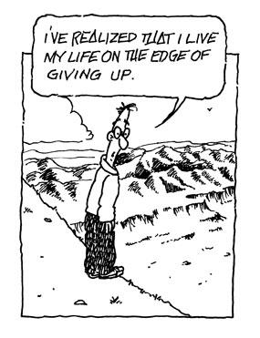 PAGE-238-EDGE