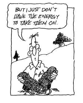 PAGE-260-ENERGY