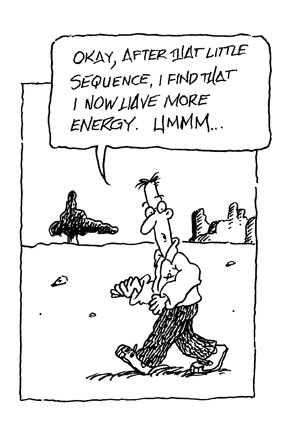 PAGE-261-ENERGY