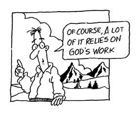 PAGE-301-GODS-WORK