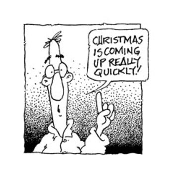 Page105christmas
